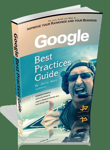 cover-googlebestpractice-2016