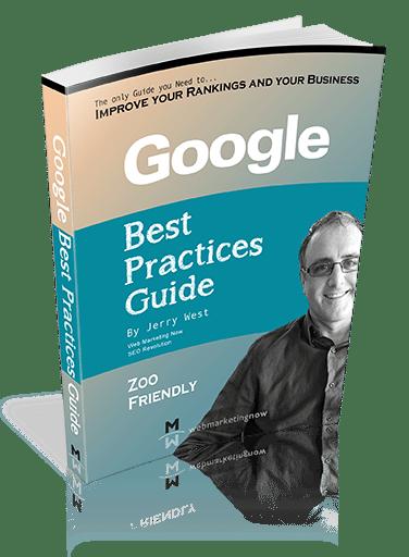cover-googlebestpractice