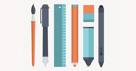 ico-tools2